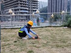 贵阳市五里冲污水处理厂建设项目