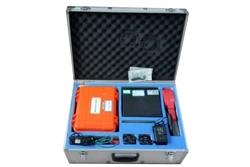 甲、乙级防雷装置检测专业设备-Ⅲ号箱